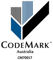 CodeMark Logo SCV No CM70017.JPG