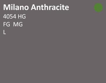 4054 HG Milano Anthracite.JPG