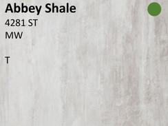 4281 ST Abbey Shale.JPG