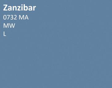 0732 MA Zanaibar.JPG