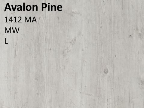 1412 MA Avalon Pine.JPG