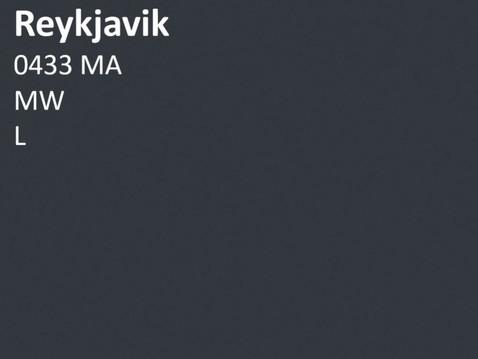 0433 MA Reykjavik.JPG