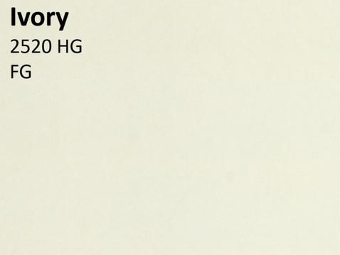 2520 HG Ivory.JPG