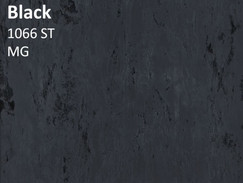 1066 ST Black.JPG