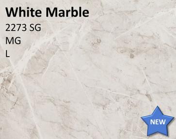 2273 SG White Marble.JPG