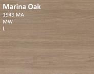 1949 MA Marina Oak.JPG