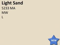 5233 MA Light Sand.JPG