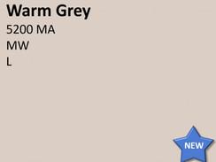 5200 MA Warm Grey.JPG