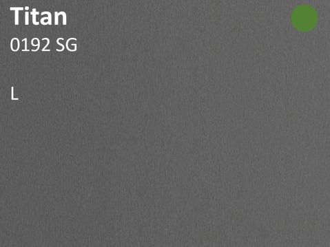 0192 SG Titan.JPG