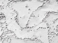 Off white concrete (White).JPG