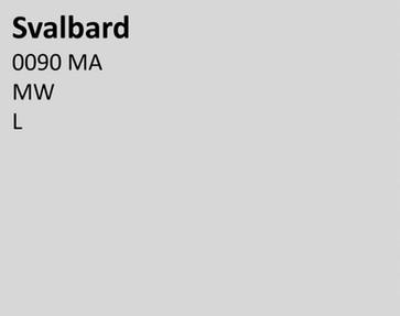 0090 MA Svalbard.JPG
