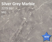 2279 SG Silver Grey Marble.JPG