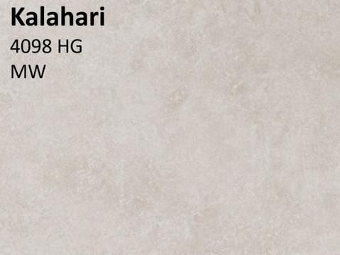 4098 HG Kalahari.JPG