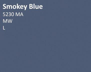 5230 MA Smokey Blue.JPG