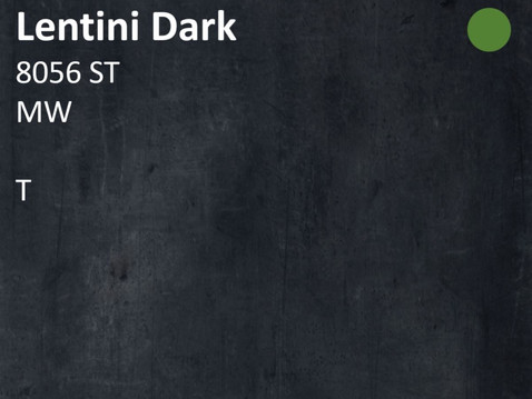 8056 ST Lentini Dark.JPG