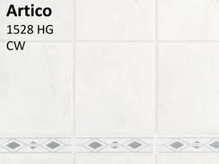 1528 HG Artico.JPG