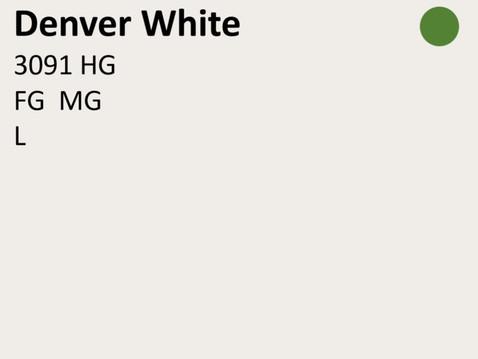 3091 HG Denver White.JPG