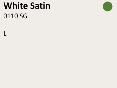 0110 SG White.JPG