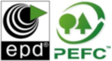 PEFC & EPD Logos.JPG