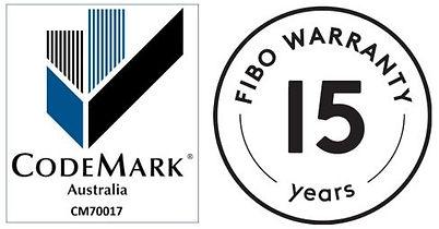 CM & Warranty Logos.JPG