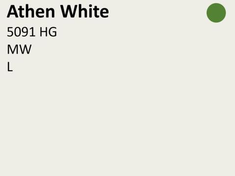 5091 HG Athen White.JPG