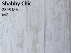 2898 MA Shabby Chic.JPG