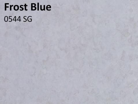 0544 SG Frost Blue.JPG