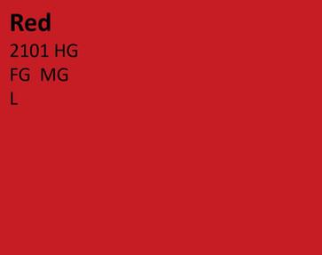 2101 HG Red.JPG