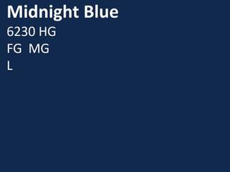 6230 HG Midnight Blue.JPG