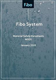 MSDS Cover (Plain).JPG