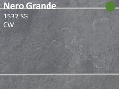 1532 SG Nero Grande.JPG