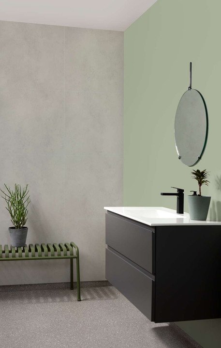 5206 Olivegreen M00-1600px.jpg