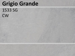 1533 SG Grigio Grande.JPG