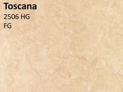 2506 HG Toscana.JPG