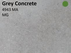4943 MA Grey Concrete.JPG