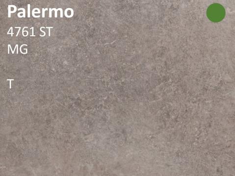 4761 ST Palermo.JPG
