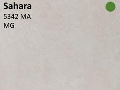 5342 MA Sahara.JPG