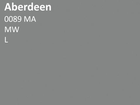 0089 MA Aberdeen.JPG