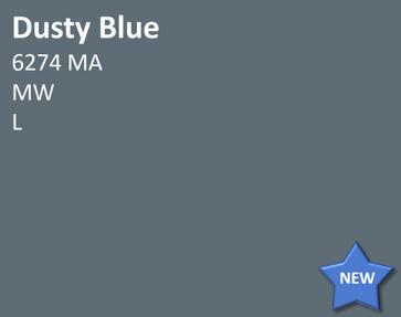6274 MA Dusty Blue.JPG