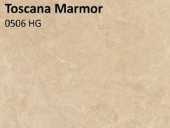 0506 HG Toscana Marmor.JPG