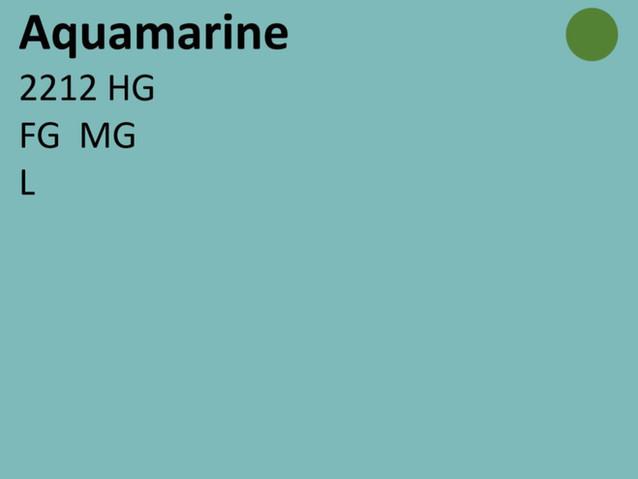 2212 HG Aquamarine.JPG