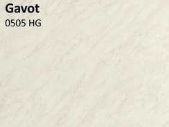 0505 HG Gavot.JPG