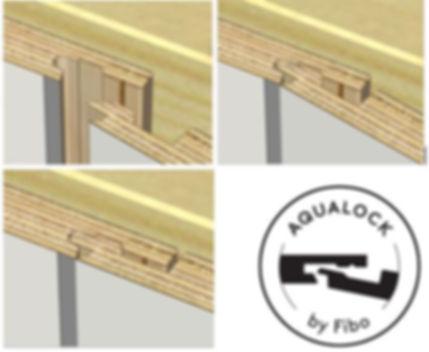 Aqualock & Logo.JPG