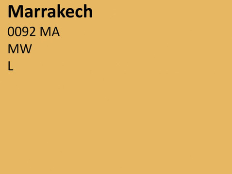 0092 MA Marrakech.JPG