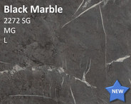 2272 SG Black Marble.JPG