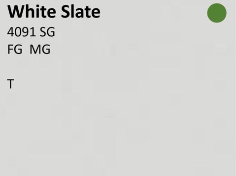 4091 SG White Slate.JPG