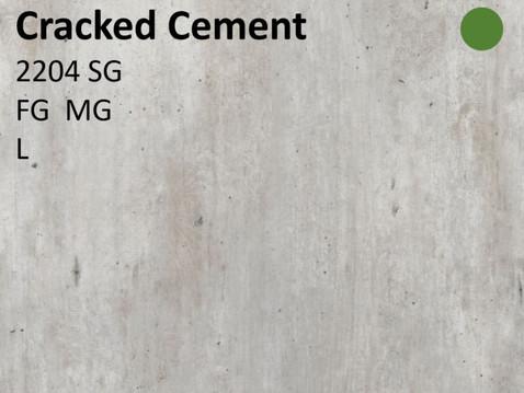 2204 SG Cracked Cement.JPG