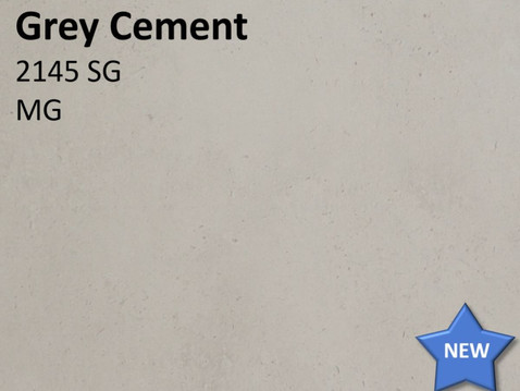 2145 SG Grey Cement.JPG