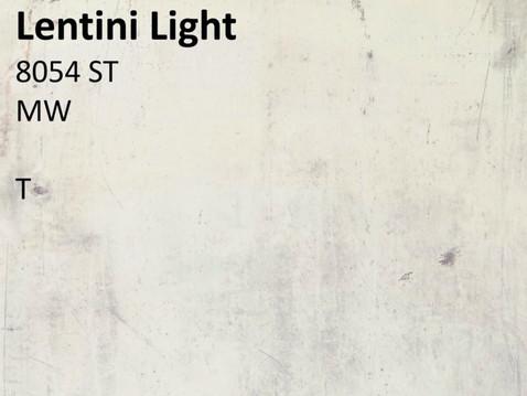 8054%20ST%20Lentini%20Light_edited.jpg