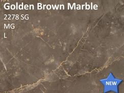 2278 SG Golden Brown Marble.JPG